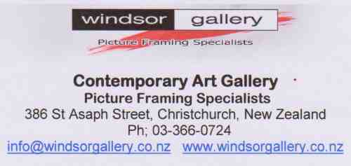 Windsor_Gallery.jpg